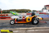 Northern Spring Nationals