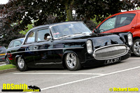 20140621_Don-Valley_013z